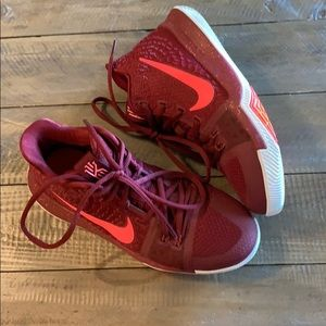 Nike Kylie Irving Shoes